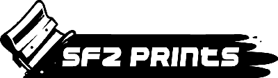 SFZ Prints